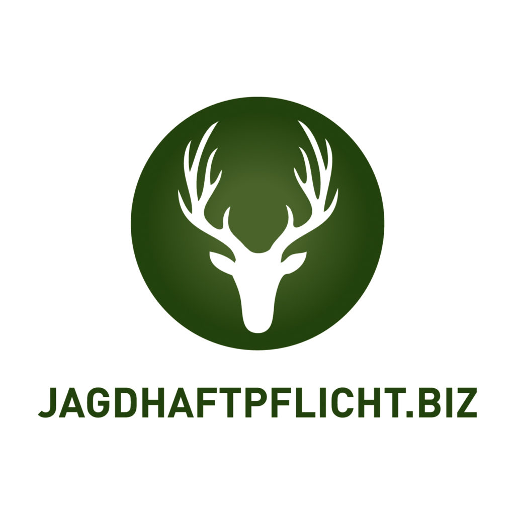 Jagdhaftpflichtversicherung Jungjäger Jägerhaftpflicht Jagdhaftpflicht Test Vergleich Versicherungsmakler Beratung Jagdhund versichert